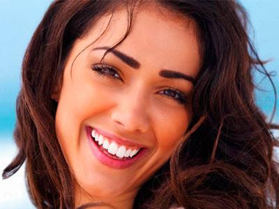 blanqueamiento dental en pamplona
