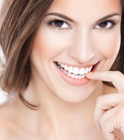 implante dental pamplona