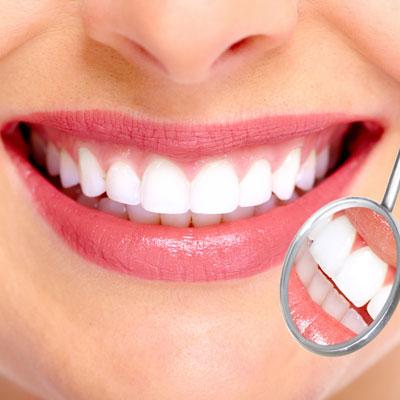 limpieza dental pamplona