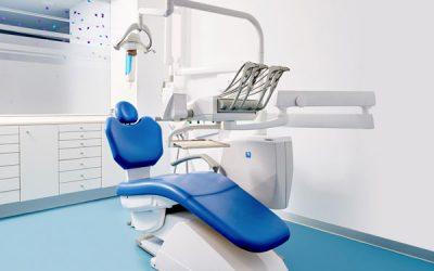 Cómo elegir una clínica dental