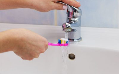Claves para mejorar la rutina de higiene bucodental