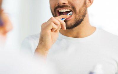 Consejos para una buena higiene dental