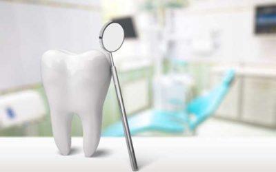 ¿Por que los dentistas somos tan pesados con las revisiones periódicas?