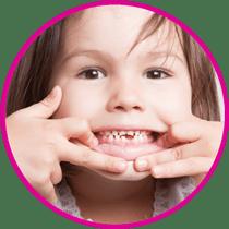 mejores dentistas pamplona