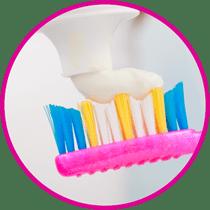 tratamientos dentales pamplona