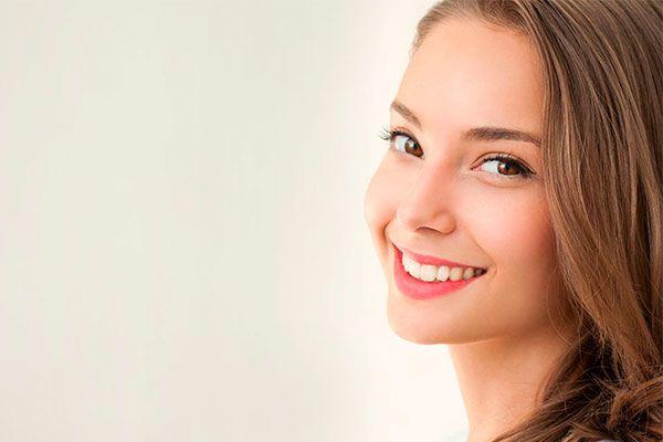 Blanqueamiento Dental: ¿Cuáles son los diferentes tipos?